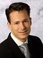 Rechtsanwalt Dirk Dametz